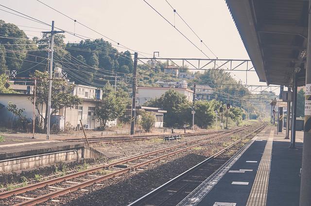 projectgora-usuki-japan-0458