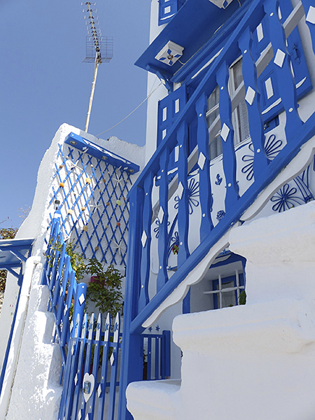 balcon bleu 2