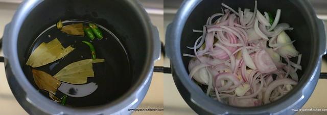 kuska recipe1