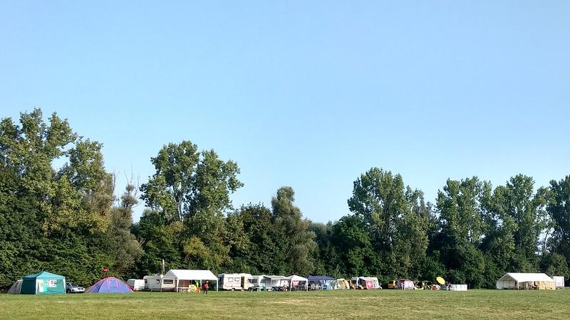 Ballonfahrer-Camp (19.08.16)