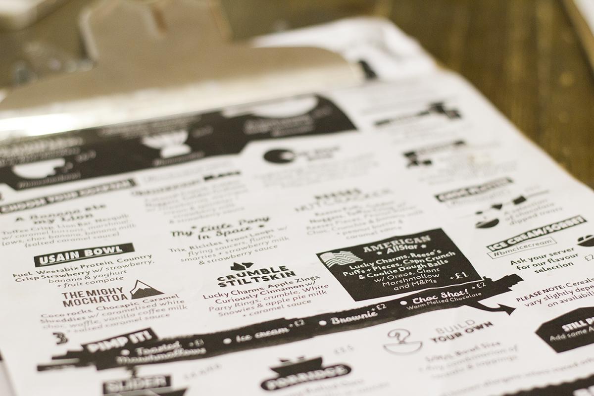 black-milk-cereal-cafe-menu