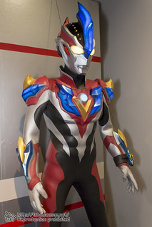 ULTRAMAN_NewGenerationWorld-71