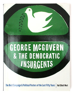 McGovern_1