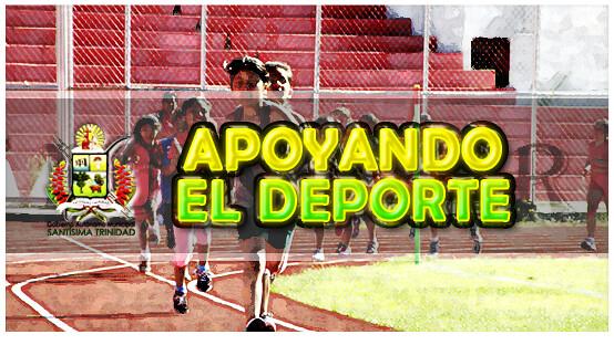 apoyando-el-deporte