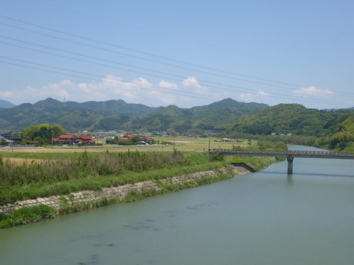 jp16-route-fukuoka-hiroshima (12)