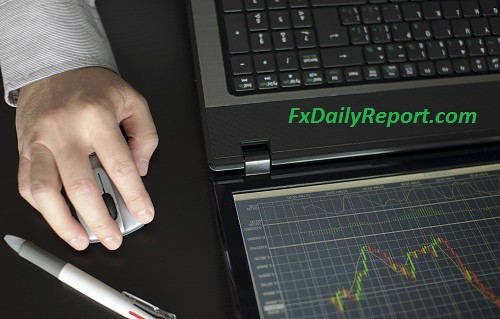 most reliable forex brokers