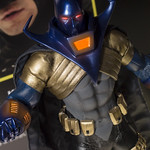 BATMAN100_HotToys_2-719