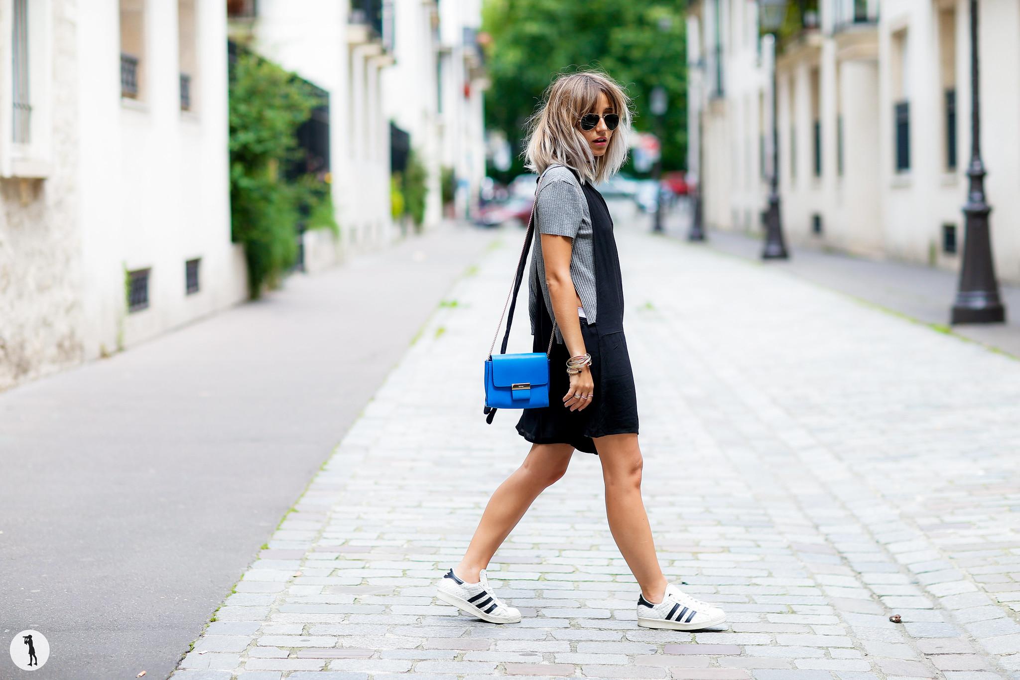Noholita - Paris Fashion Week Menswear SS17 (3)