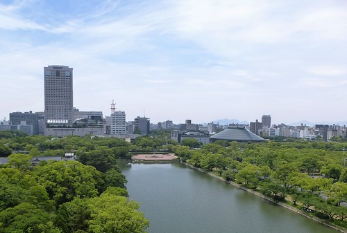 jp16-hiroshima-chateau (16)
