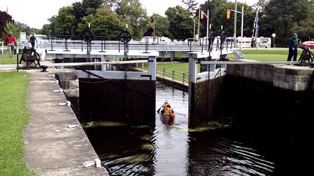 Smith Falls Lock (2)