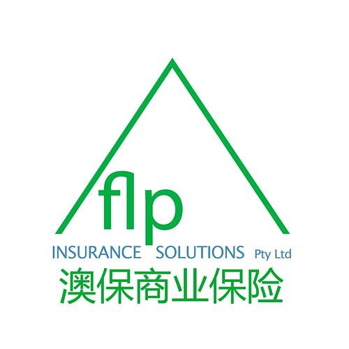 FLP_insurance