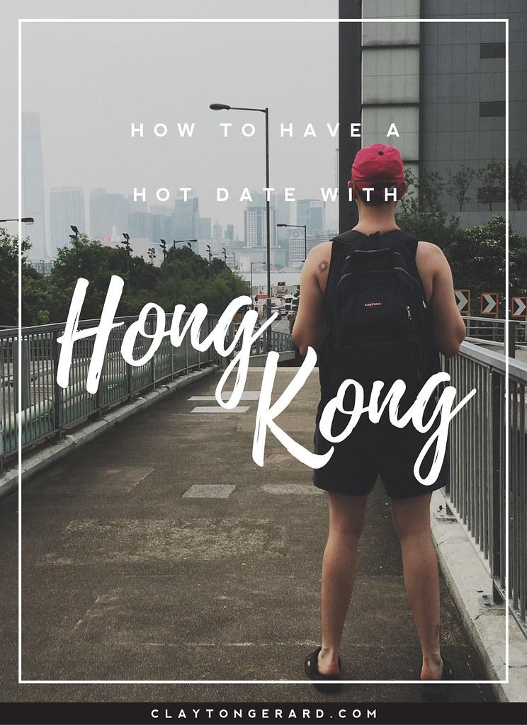 Hot Date Hong Kong-01