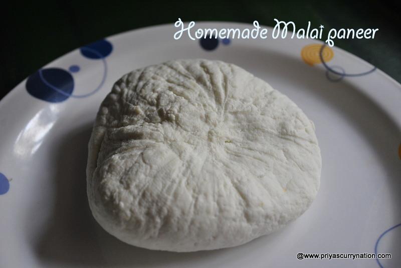 home-made-malai-paneer