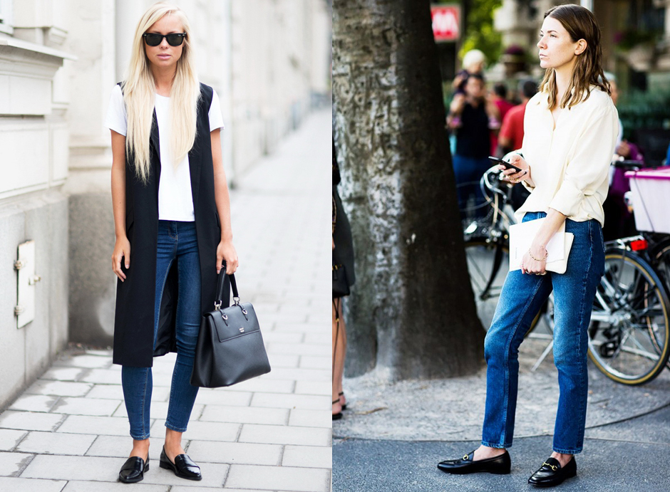 loafers-with-jeans-denim-outfit-looks-street-style