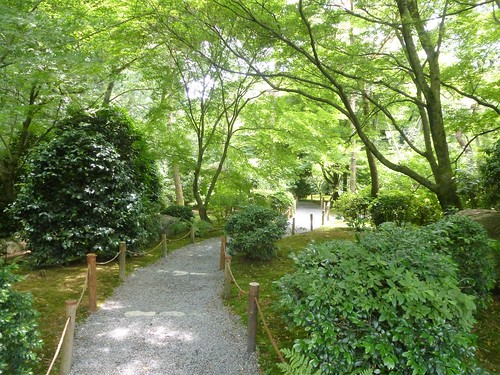 jp16-Kyoto-Ryoan-ji-unesco (1)