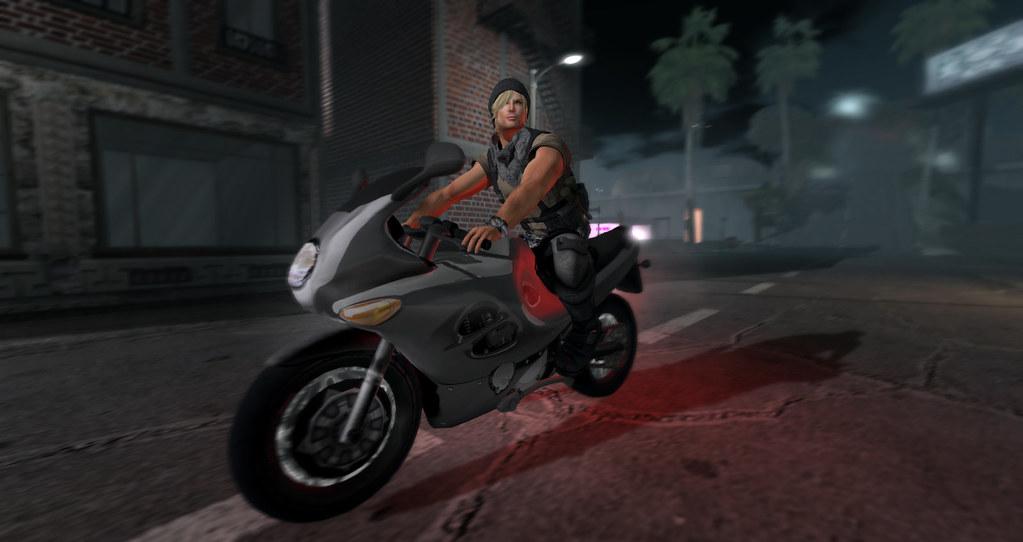 Sigurson_Bike_schwarz_b