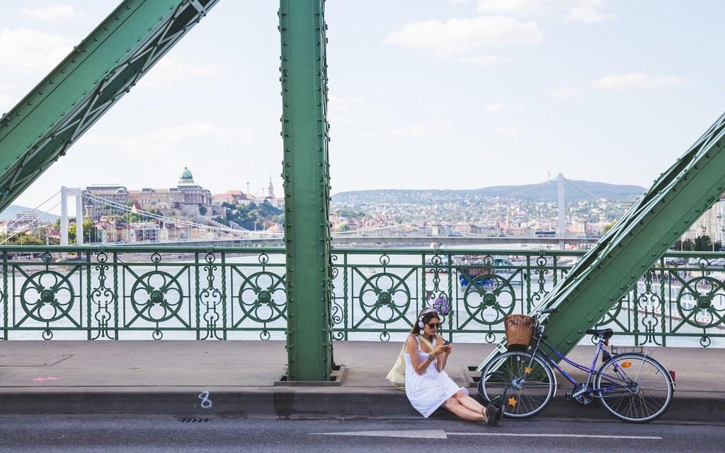 Budapest Ungarn-40