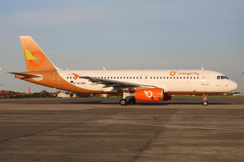 A320 SX-ORG 230916 (1)