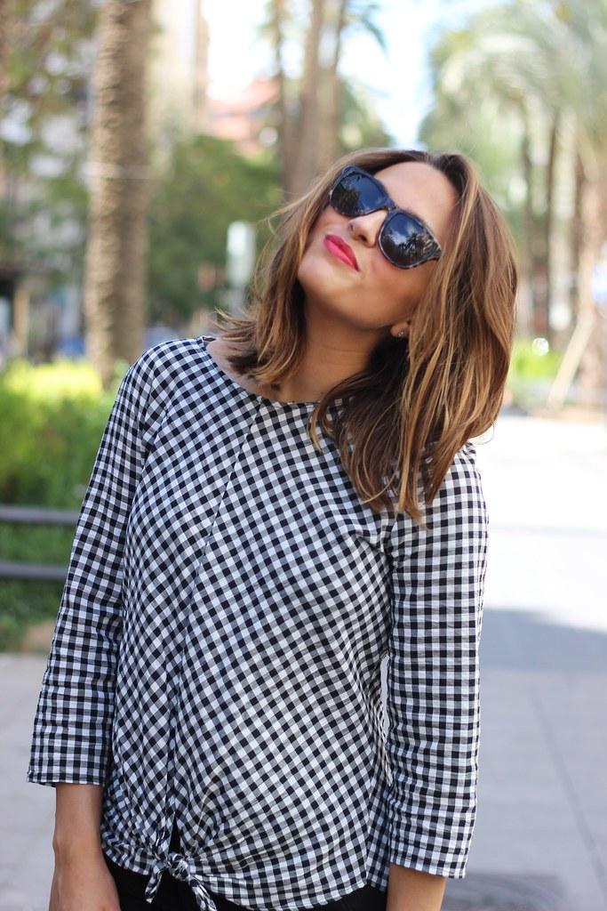 Cuadros de Vich_ Rojo Valentino Blog (20)
