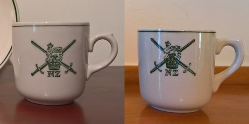 NZ Army cups - how many different styles? 30259895236_cef810ac51