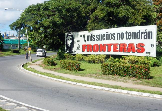 che-guevara-no-fronteras