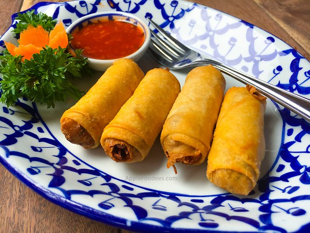 Fried-Popiah-Baan26