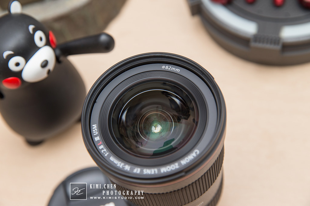 2016.10.18 Canon EF 16-35L III-009