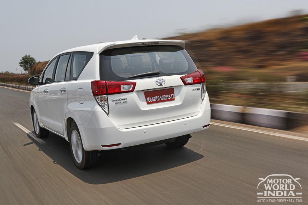 Toyota-Innova-Crysta-Rear-Three-Quarter (2)