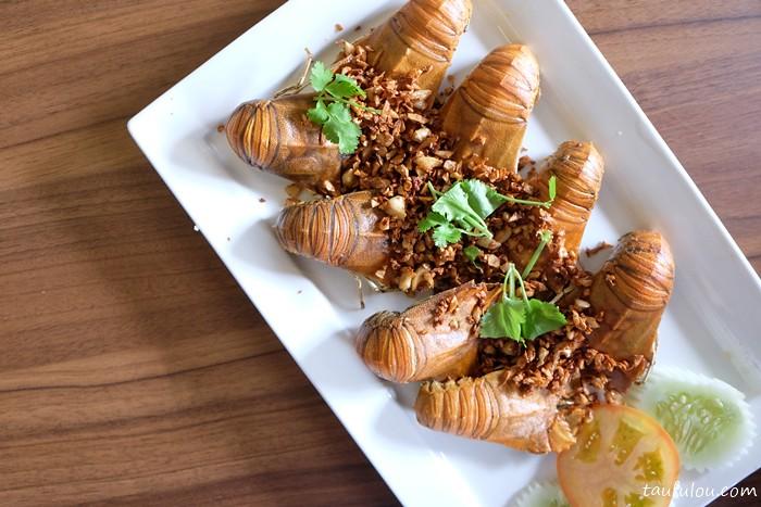 Pims Thai Food (12)
