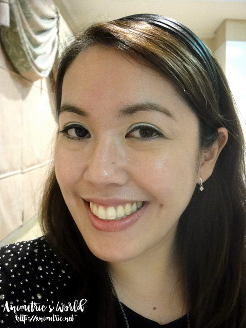 K-Palette Eyebrow Mascara