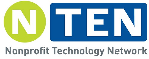 NTEN Logo 2016-09-16