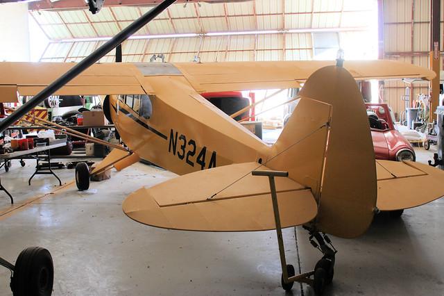 N324A