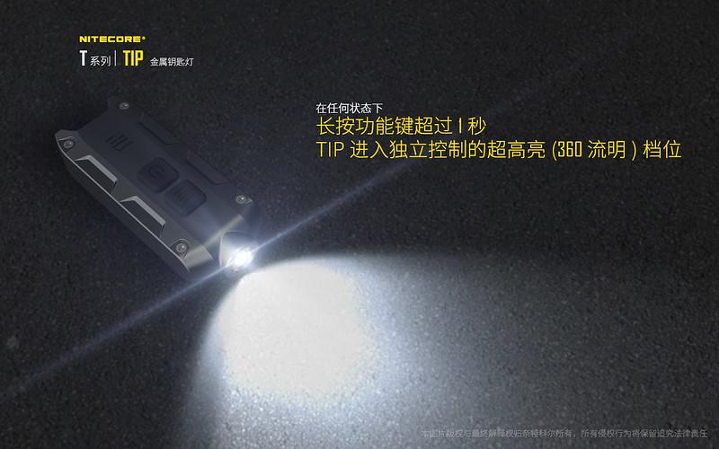 TIP_CN11