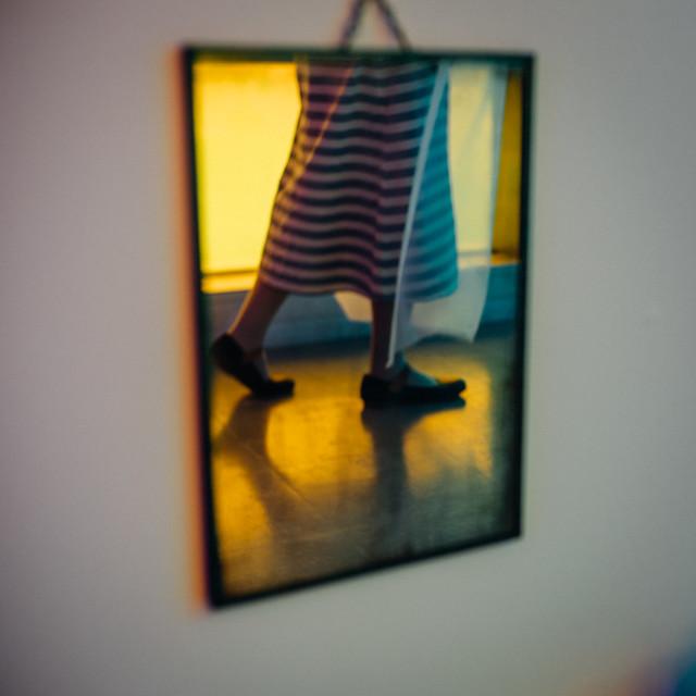 Triennale_16