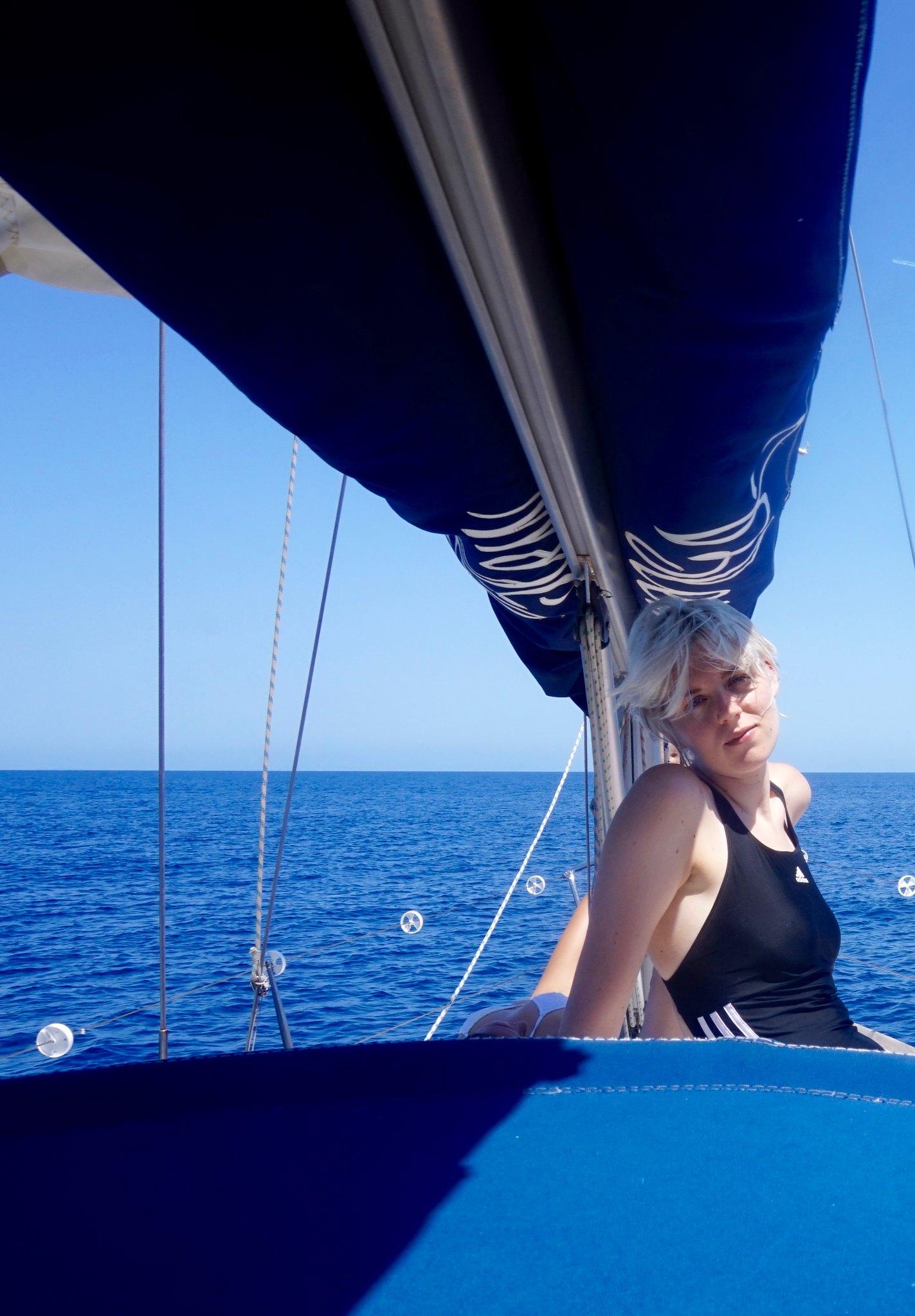Travel Sicily 17