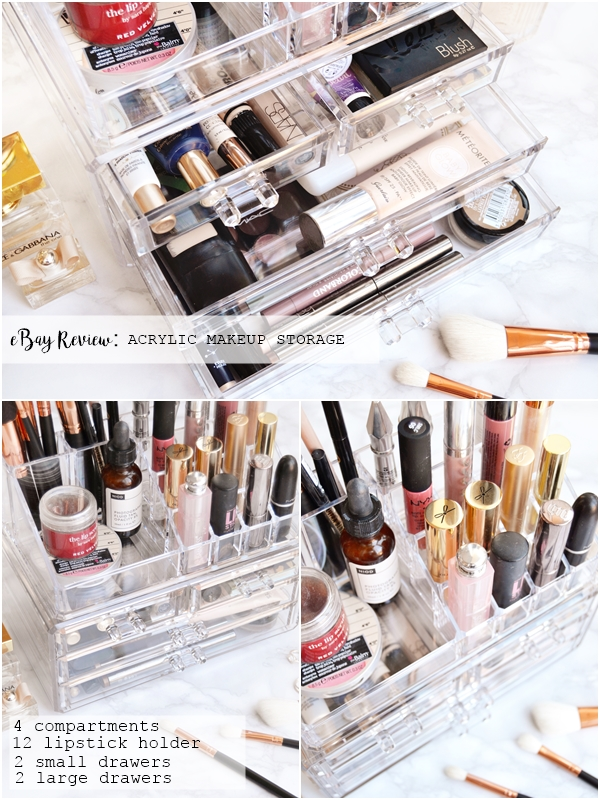 ebay-makeup-storage-cheap