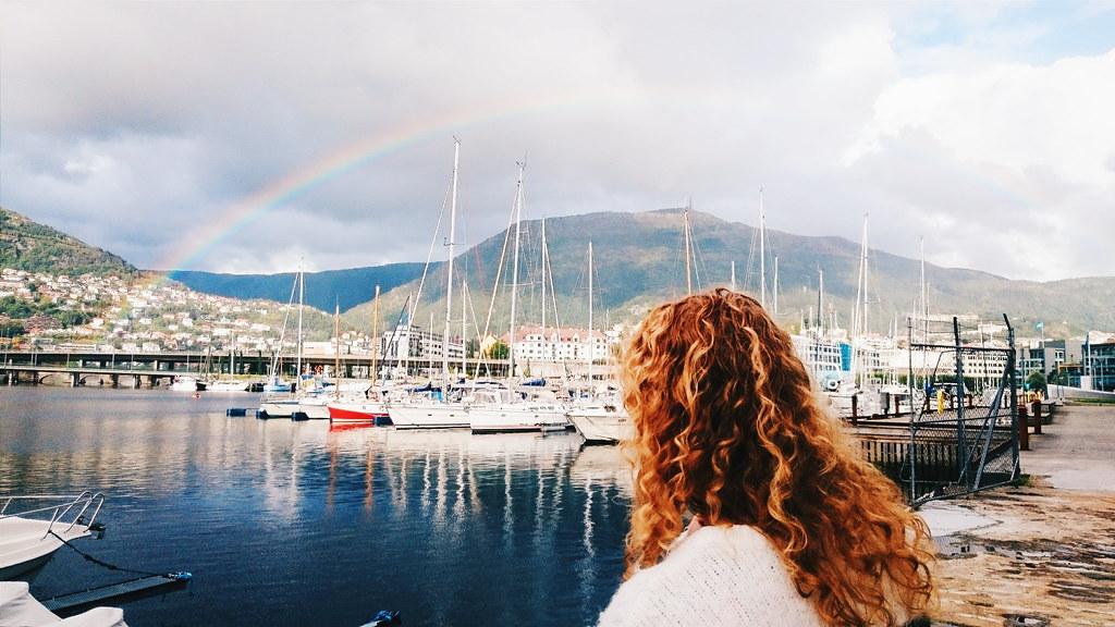 Bergen 07.2016