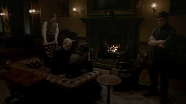 Penny Dreadful -2x01- Fresh Hell -04