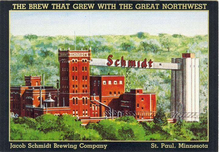 schmidt-postcard