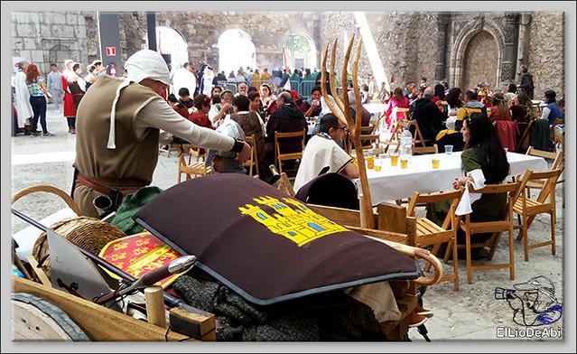 Fin de Semana Cidiano, Burgos se auna en torno al Cid Campeador 13