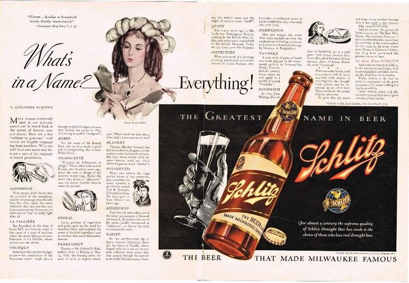Schlitz-1940-name