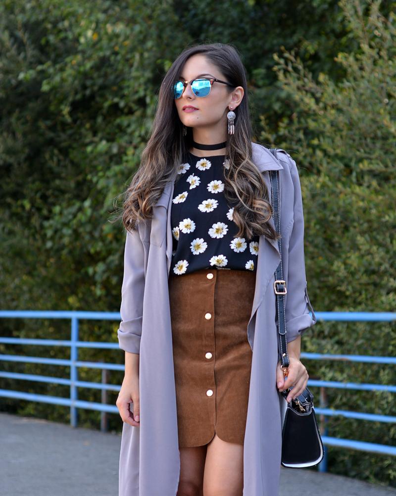 zara_mango_ootd_lookbook_street style_shein_05