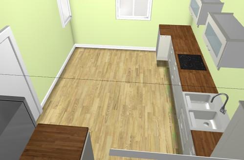 ikea k che faktum 20120729 naufragoenlasopa flickr. Black Bedroom Furniture Sets. Home Design Ideas