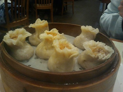 Dumplingpalooza! | by Gail at Large + Image Legacy
