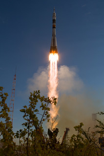 Expedition 32 Launch (201207150016HQ) | by NASA HQ PHOTO