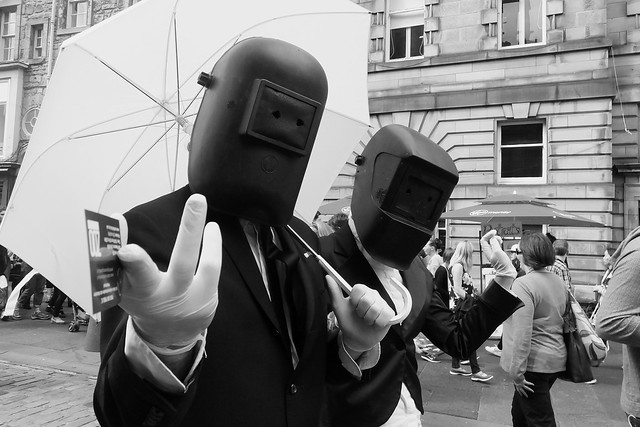 Fringe on the Mile 2016 029