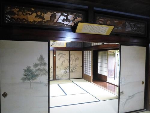 jp16-Shirakawa-go-intérieur (4)