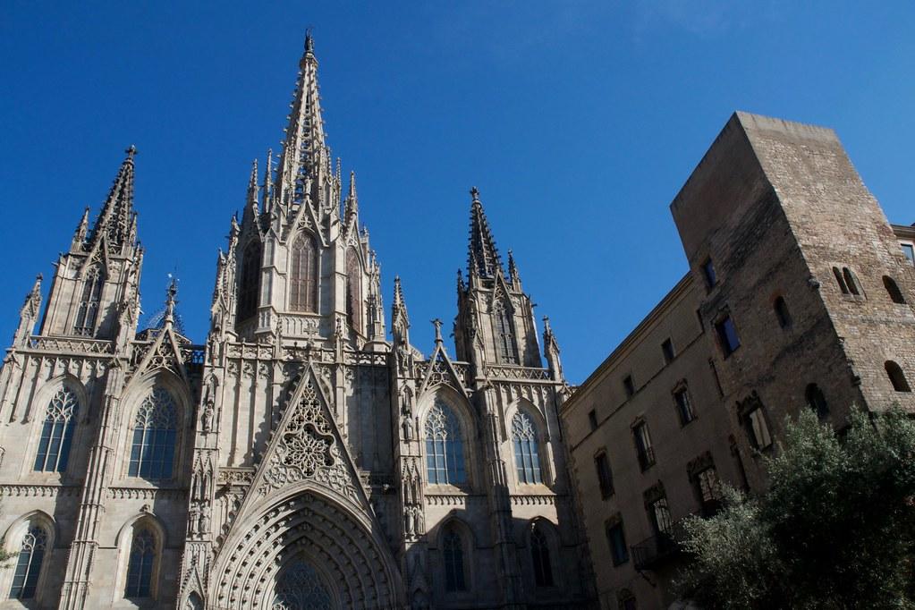 Barcelona Gothic_00