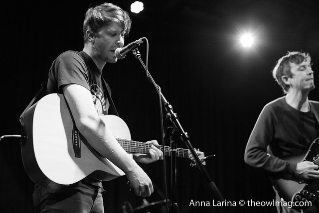 Ages and Ages @ Bootleg Theater 082616 21