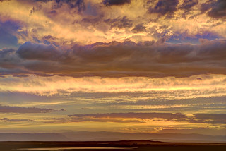 Laramie Sunset 5_22_12 | by turbguy - pro